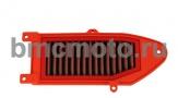 FM851/04 городской воздушный фильтр нулевого сопротивления