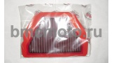FM856/04 городской воздушный фильтр нулевого сопротивления