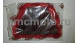 FM856/04RACE гоночный воздушный фильтр нулевого сопротивления