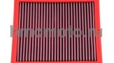 FM875/01 городской воздушный фильтр нулевого сопротивления