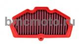 FM889/04 городской воздушный фильтр нулевого сопротивления