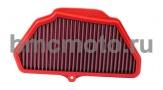 FM903/04RACE гоночный воздушный фильтр нулевого сопротивления