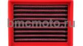 FM916/20 городской воздушный фильтр нулевого сопротивления