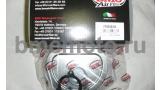 FM950/04 городской воздушный фильтр нулевого сопротивления