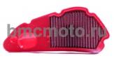 FM977/04 городской воздушный фильтр нулевого сопротивления